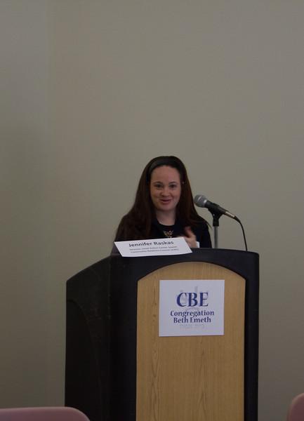2016-04-17-CBE Israel Forum-4280