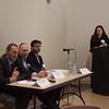 2016-04-17-CBE Israel Forum-4313