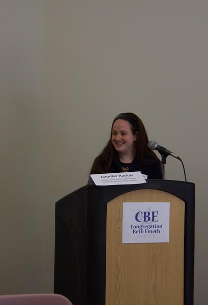 2016-04-17-CBE Israel Forum-4281
