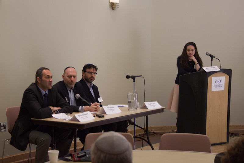 2016-04-17-CBE Israel Forum-4303