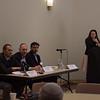 2016-04-17-CBE Israel Forum-4304