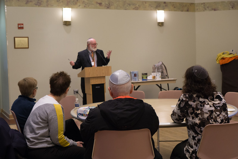 2016-12-11-Chaplain Bloom on Hannukah foods etc-01521