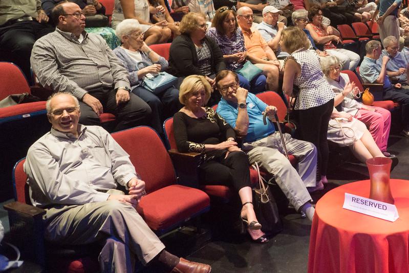 2017-08-13-Theater Night at NextStop-02769