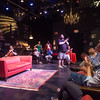 2017-08-13-Theater Night at NextStop-02784