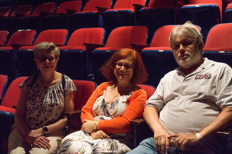 2017-08-13-Theater Night at NextStop-02762