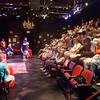 2017-08-13-Theater Night at NextStop-02786
