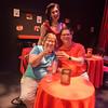 2017-08-13-Theater Night at NextStop-02783