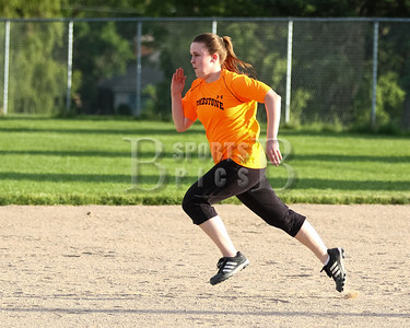 Tombstone_Softball_06022014-68