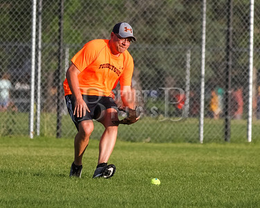 Tombstone_Softball_06022014-36