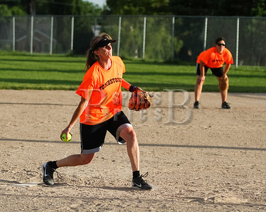Tombstone_Softball_06022014-7