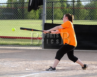 Tombstone_Softball_06022014-53