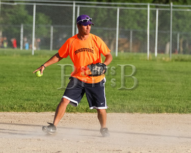 Tombstone_Softball_06022014-13