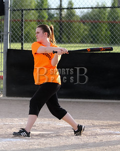Tombstone_Softball_06022014-55
