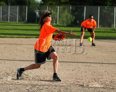 Tombstone_Softball_06022014-8