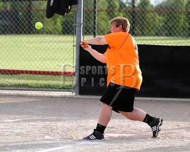Tombstone_Softball_06022014-70
