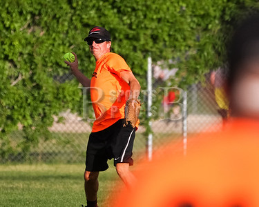 Tombstone_Softball_06022014-20