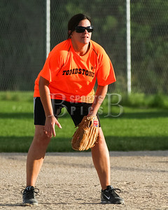 Tombstone_Softball_06022014-35