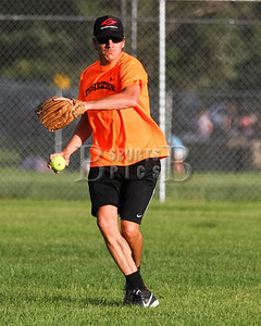 Tombstone_Softball_06022014-28