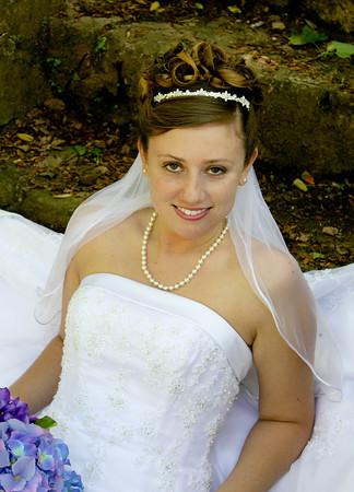 Dow Bridal