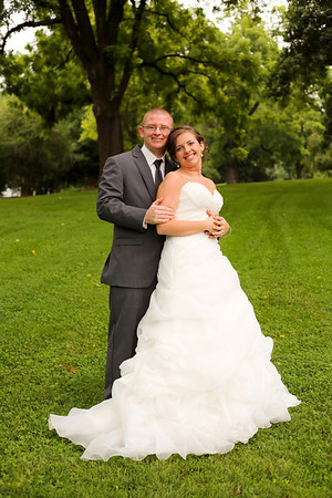 Rackley Bridals