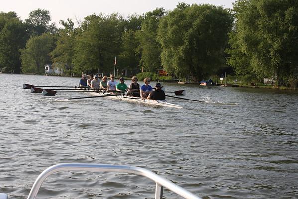 Adult rec row 6-17-11