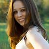 Stephanie - Financial Analyst