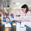 Aduro Biotech HQ