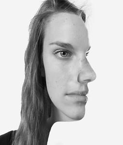 Katie Riordan - Galleries