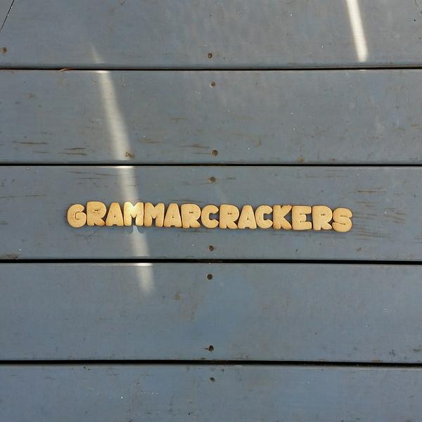 grammarcrackers