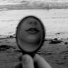 The Little Mirror 2