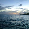 Ocean Livin'