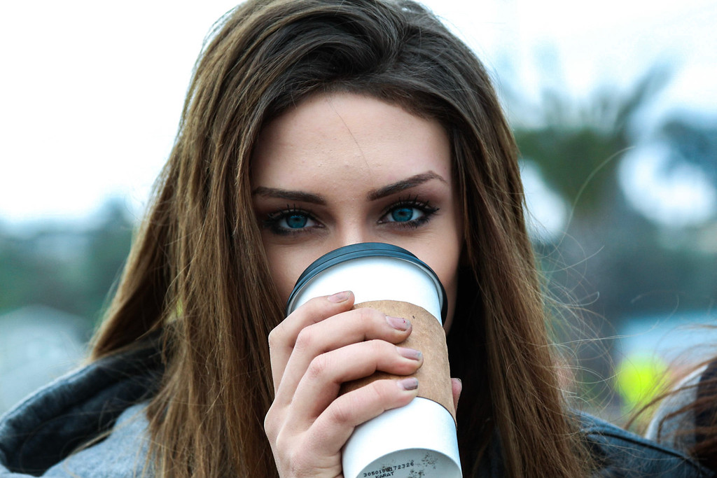 Coffee is all you need