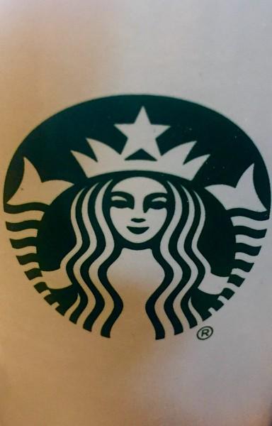Starbucks Life