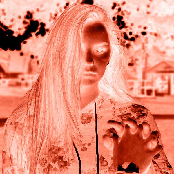 CHLOE Digital Negative