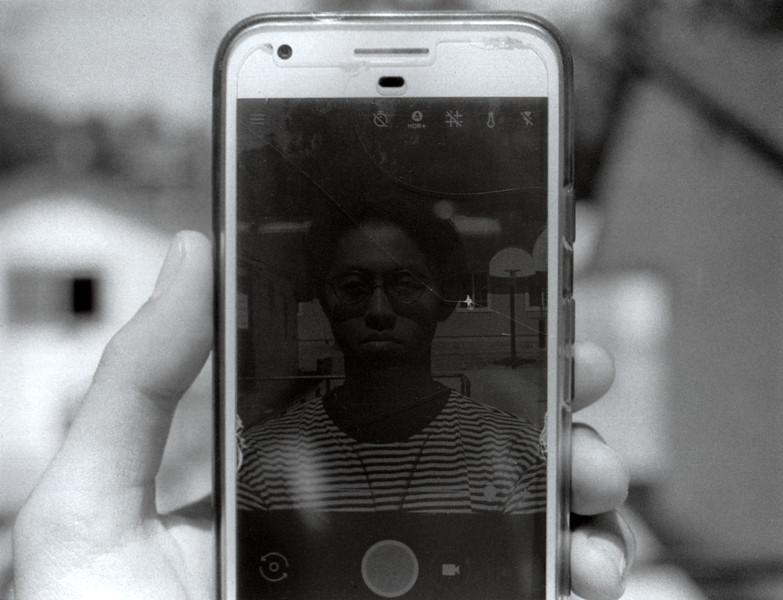 Lens Perception