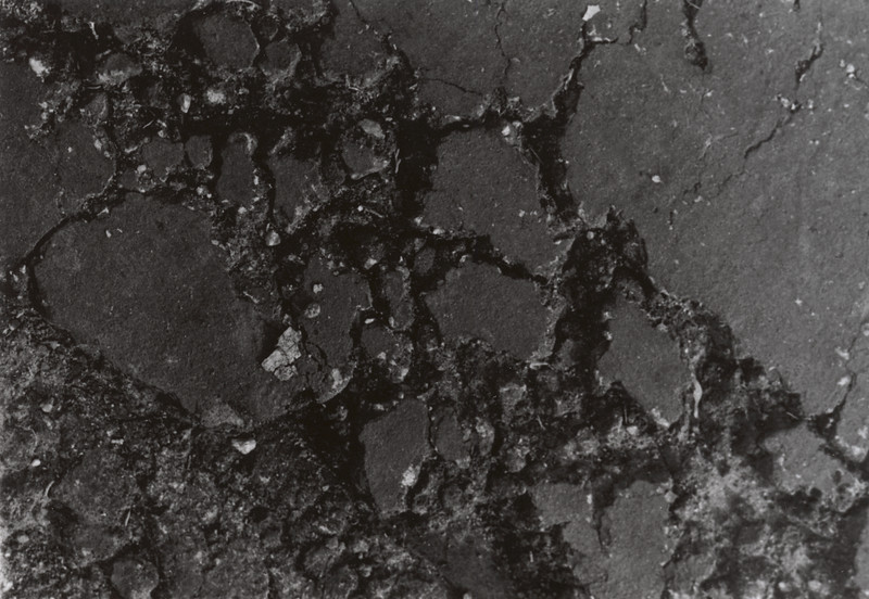 cracks 3