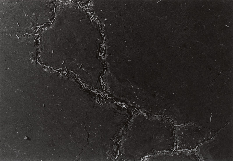 cracks 2