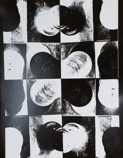 Litho chess 2