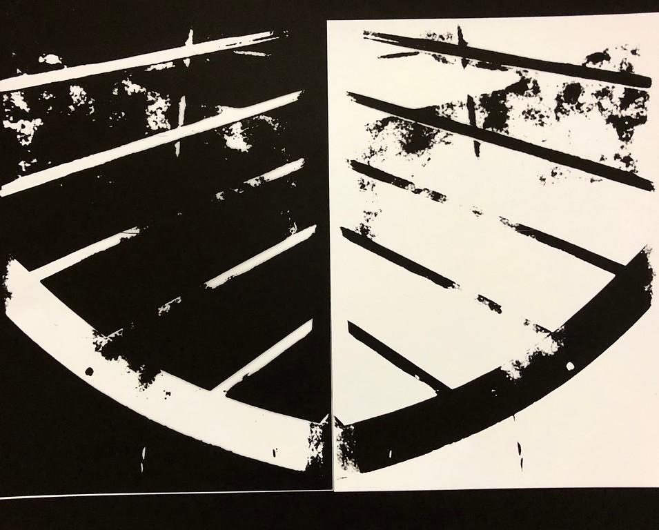 8x10 scans