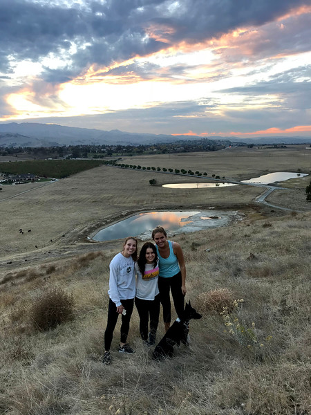 Nino Ranch