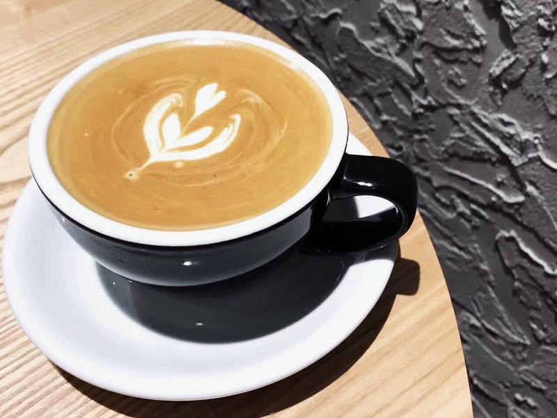 3-Hearted Coffee