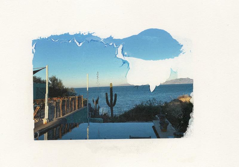 Baja California DASS