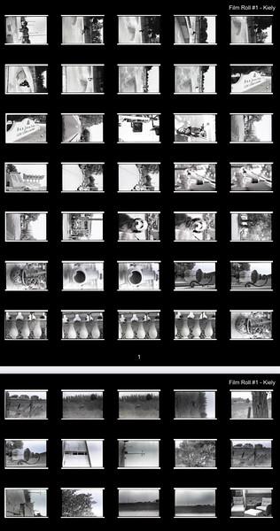 Film Roll 1 Proof