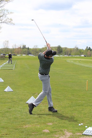 Advanced Golf 1 Saratoga May 2016