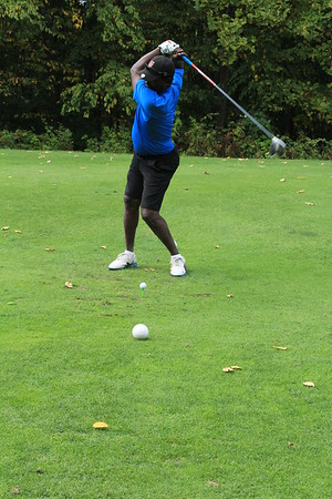 Advanced Golf 3 2016