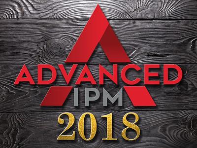 Advanced IPM
