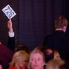 View More: http://britneyhiggsphotography.pass.us/blacktiebluejeanfinal