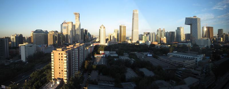 BeijingPanDaytime1