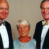 General S  & Joan & Jim Ryan Sr