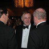 Discovery Ball 2006 160